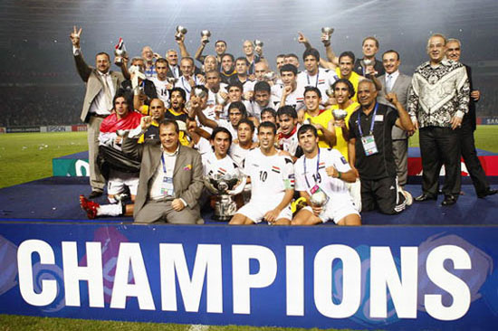 asian football confederation cup