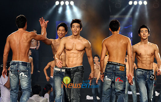 korean-guys-003.jpg