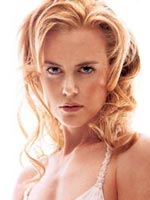 Australian actress Nicole Kidman picture