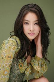 Late Korean actress Jang Ja-yun