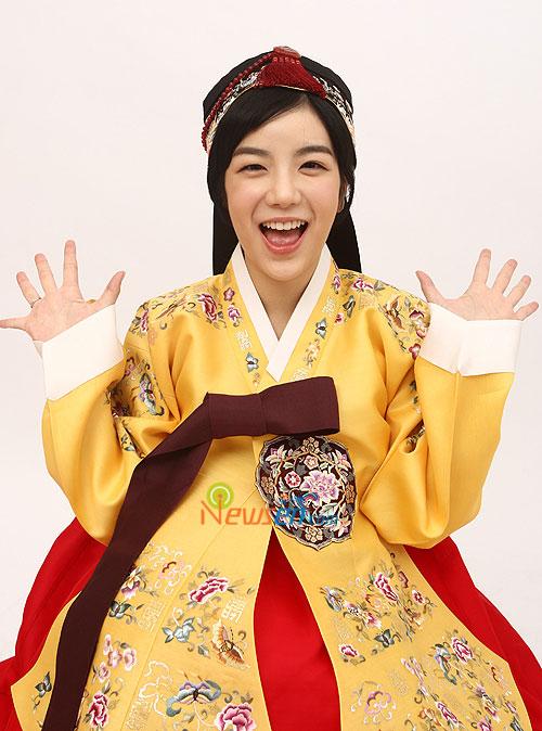 http://yeinjee.com/wp-content/uploads/2009/10/korea-chuseok-008.jpg