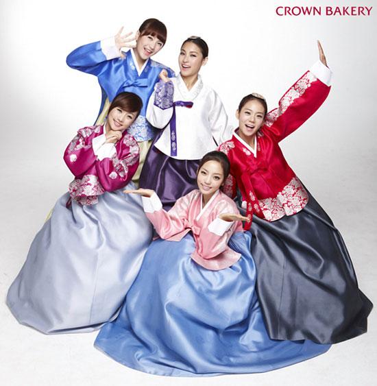 Kara Crown Bakery photo