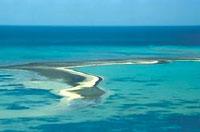 Bu Tinah Island, United Arab Emirates
