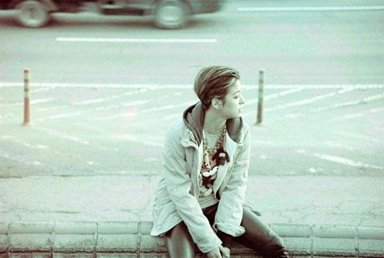 f(x) Amber NU ABO photo