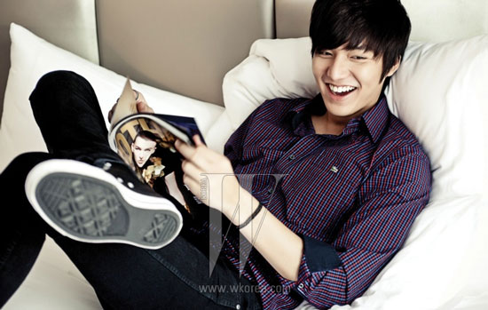 lee-min-ho-new-york-3.jpg