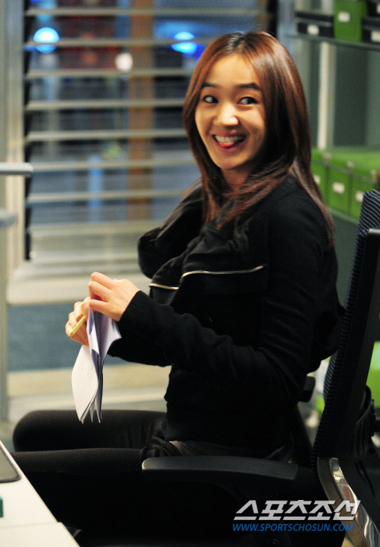 Soo Ae - Picture Actress