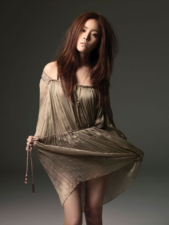 image Korean lover kim hyun jungmin chae and jo jun ho 2