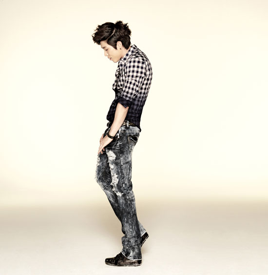 2AM Jambangee fashion