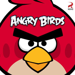 Angry Birds Windows PC