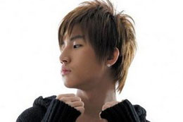 BigBang Daesung accident