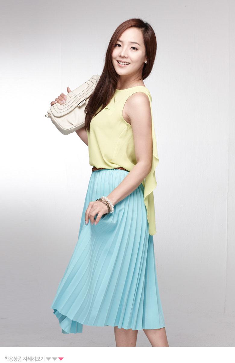 Lee hong ki celebrity girlfriends