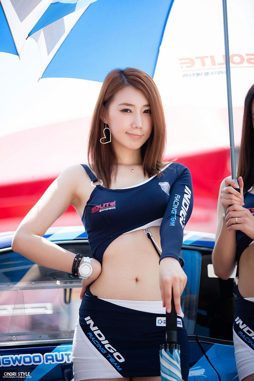 Lee Sung Hwa Nude Photos 5