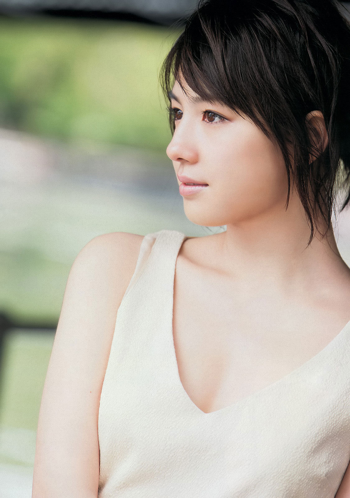 misawa asian personals 100% free online japanese dating, personal ads, and matchmaking service for singles at japanesefriendsnet visit us to find your love for free.