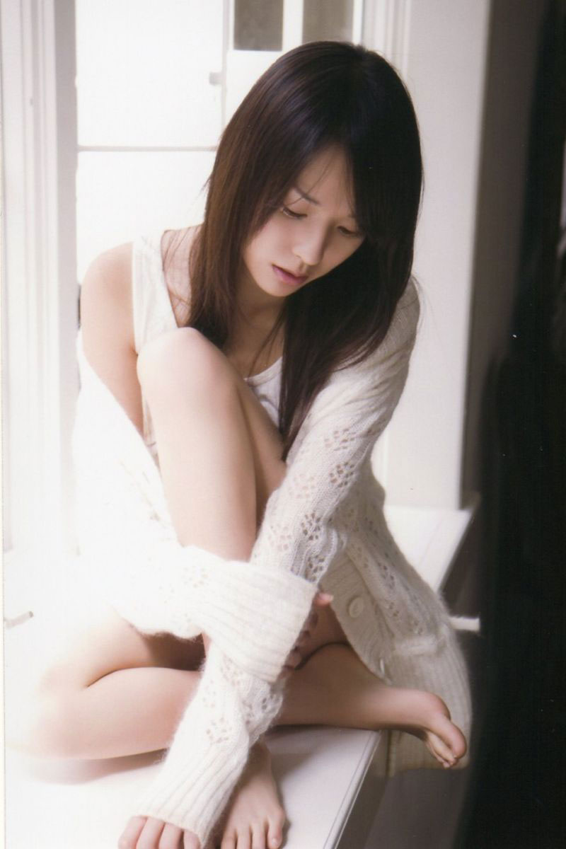Japanese actress Erika Toda picture