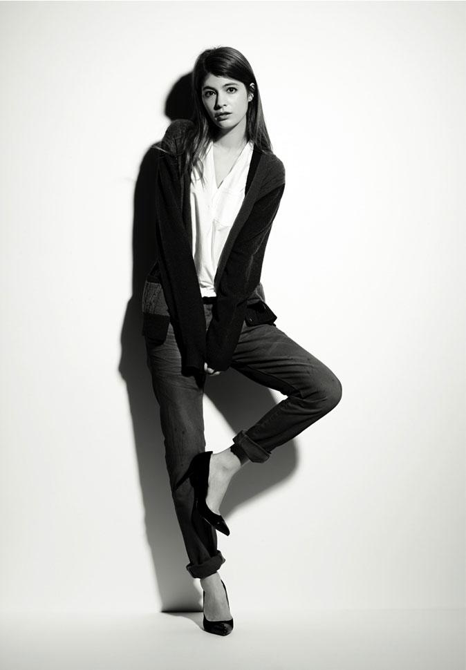 Venus Fashion Models